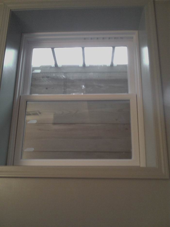 Basement egress windows for Basement windows